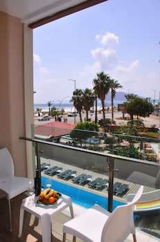 Grand Bayar Beach - All Inclusive