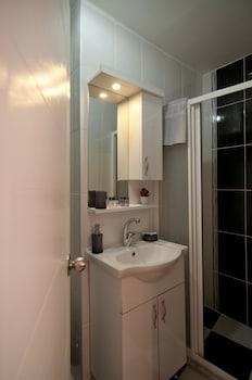 Kamondo Apartments - Bathroom  - #0