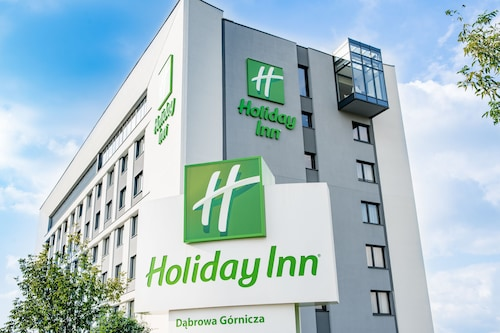 . Holiday Inn Dabrowa Gornicza, an IHG Hotel