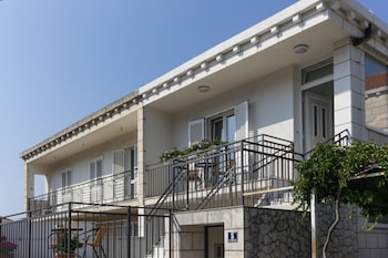 Hotel - Villa Providenca
