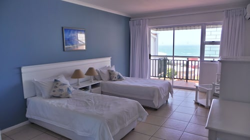 The Chapman Hotel & Conference Centre, Nelson Mandela Bay
