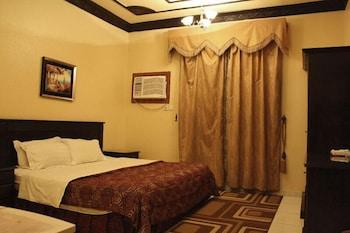 Al Yamama Palace - Nassim Branch 5 - Guestroom  - #0