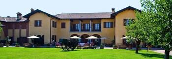 Hotel - Agriturismo La Camilla
