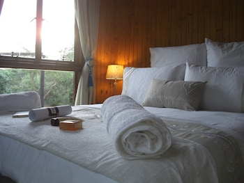Hotel - Blyde River Cabin Guesthouse