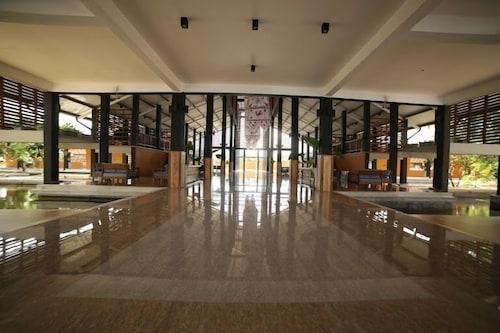 Minn Gee Resort Passikuda, Koralai Pattu (Valachchenai)
