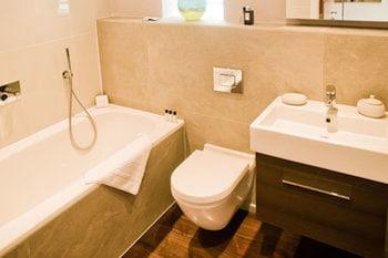 Ealing – The Grove - Bathroom  - #0