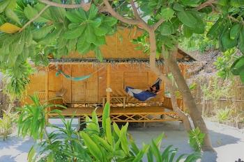 Hotel - Forra Diving Resort - Sunrise Beach - Koh Lipe