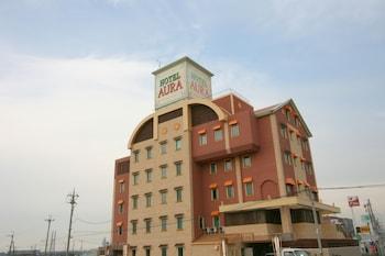 ホテル オーラ 関空店 - アダルト オンリー