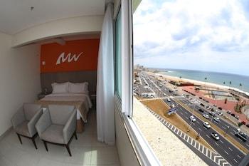 巴伊亞皇家經典飯店 Real Classic Bahia Hotel