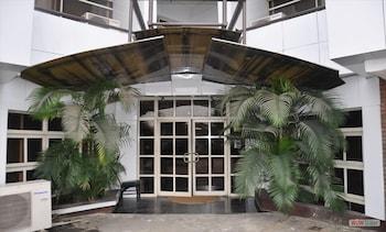 Hotel - Vhelbherg Imperial Hotel