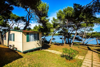 Hotel - Arena Stoja Mobile Homes