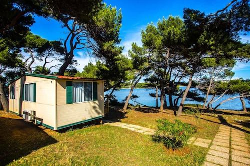 . Arena Stoja Mobile Homes