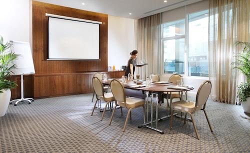 Auris Inn Al Muhanna Hotel,