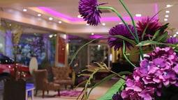 Hotel Luxsur