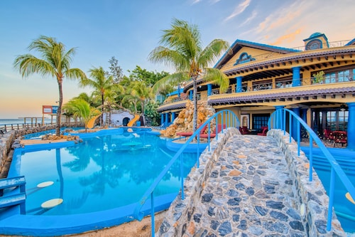 . Caribe Tesoro