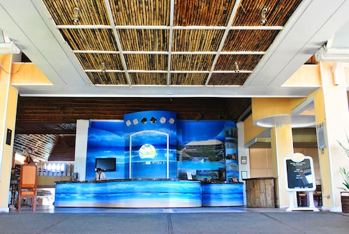 . Leyte Park Resort Hotel
