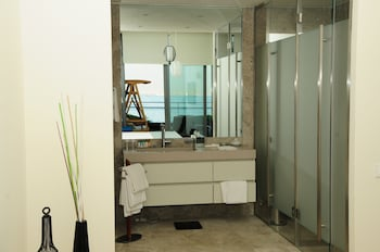 アタコイ マリーナ パーク ホテル レジデンシス
