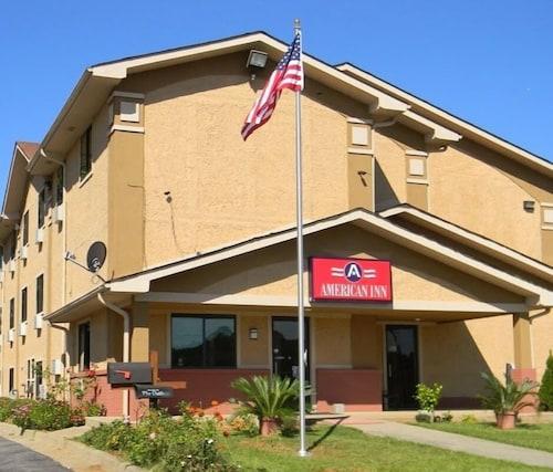 . American Inn
