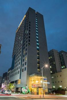 IBC ホテル