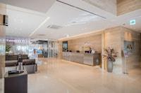 IBC 호텔