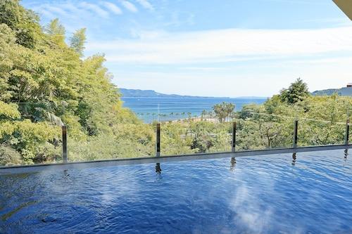 __{offers.Best_flights}__ Yukai Resort Hirado Senrigahamaonsen Hotel Ranpu