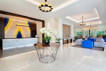 Hotel - Days Hotel & Suites by Wyndham Jakarta Airport