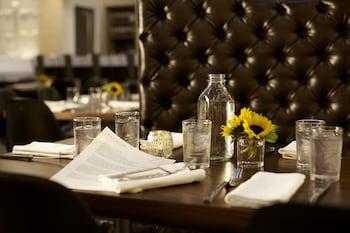 Archer Hotel Austin - Dining  - #0