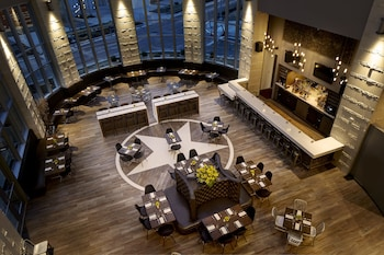 Hotel - Archer Hotel Austin