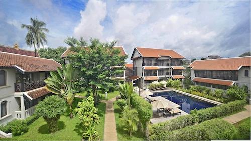 __{offers.Best_flights}__ Ansara Hotel