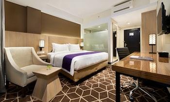 Hotel - Swiss-Belinn Tunjungan Surabaya