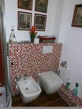 Villa Mon Rêve - Bathroom  - #0