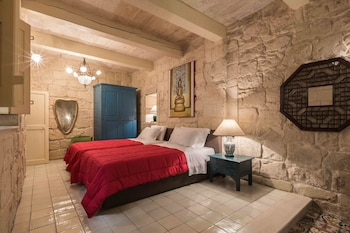 Hotel - Locanda La Gelsomina