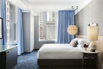葛雷金普頓飯店 - IHG 飯店 Kimpton Gray Hotel, an IHG Hotel