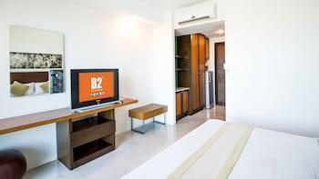 B2 プレミア ホテル & リゾート