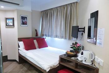 Hotel - Shanghai Red Hotel