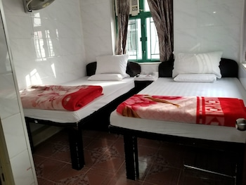 Cebu Hostel - Guestroom  - #0