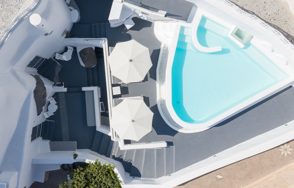 Hotel Infinity Collection Fira - Adults Only