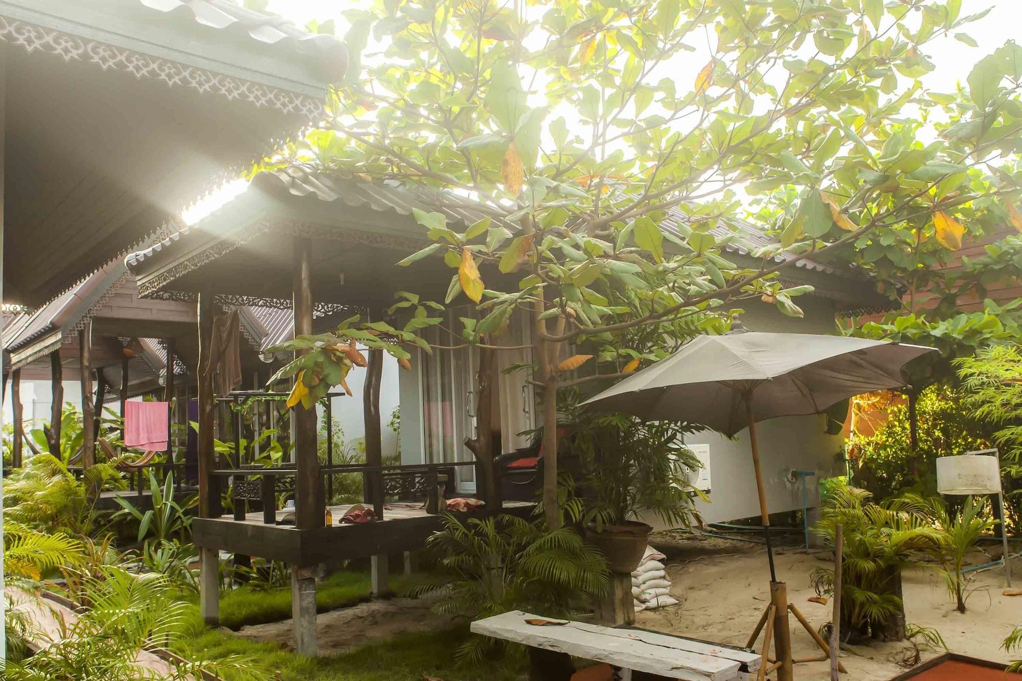 Phangan Cove, Ko Phangan