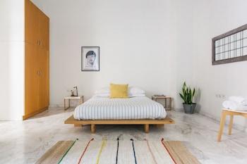 Loft (A2)