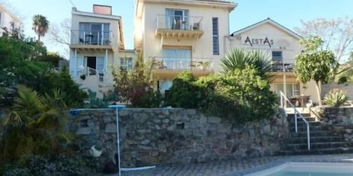 Aestas Bed & Breakfast, Eden