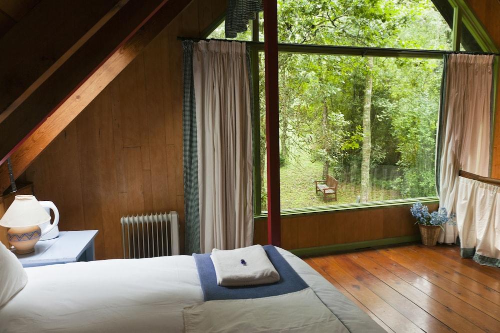 Rockwood Lodges, Umgungundlovu