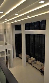 レスト バンコク - ホステル