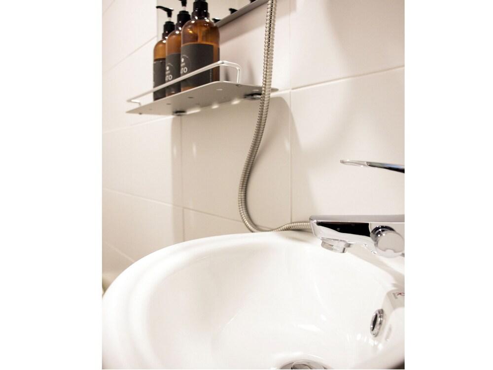 ハイ ジュン ゲストハウス