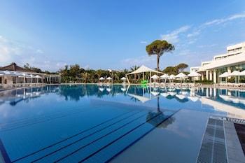 Sentido Zeynep Golf & Spa - All Inclusive