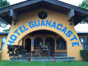 Hotel - Hotel Guanacaste