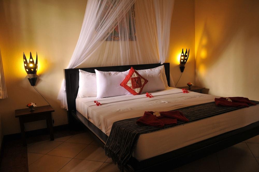 https://i.travelapi.com/hotels/14000000/13390000/13387200/13387162/b27f7052_z.jpg