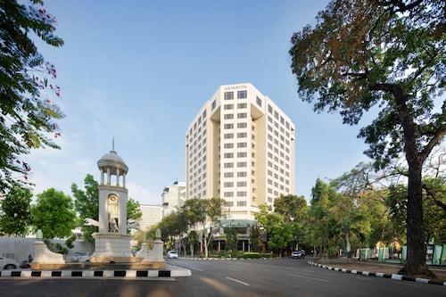. Aryaduta Bandung