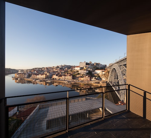 Oh Porto, Vila Nova de Gaia