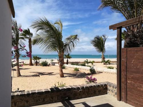 Vilas Praia de Chaves