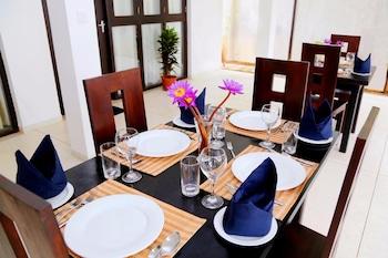 Sea Change - Restaurant  - #0